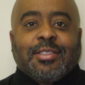 DAVID A. WASHINGTON, LCSW-C, LCADC